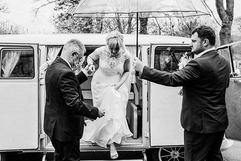 Alma Inn Wedding Photography_0009.jpg
