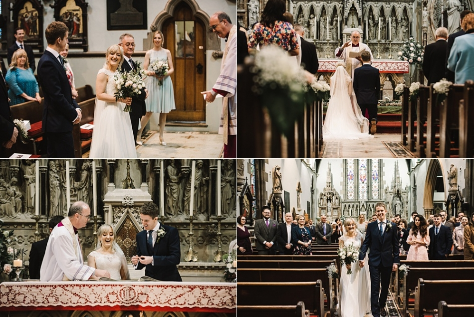 Alma Inn Wedding Photography_0010.jpg
