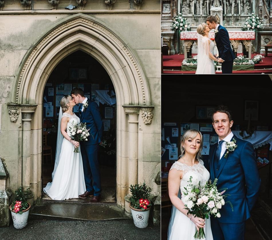 Alma Inn Wedding Photography_0011.jpg