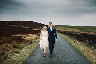 Alma-Inn-Wedding-Photography- GEORGINA-BREWSTER-PHOTOGRAPHY