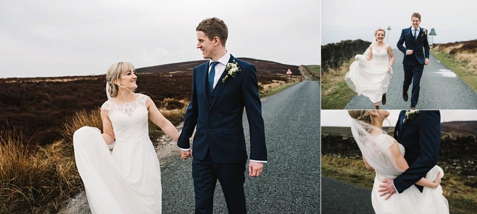 Alma Inn Wedding Photography_0014.jpg