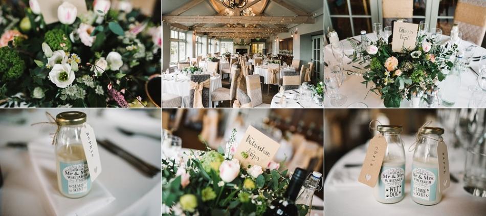 Alma Inn Wedding Photography_0017.jpg
