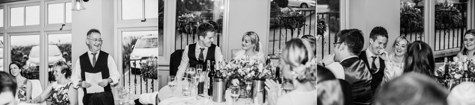 Alma Inn Wedding Photography_0020.jpg