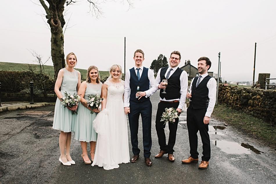 Alma Inn Wedding Photography_0022.jpg