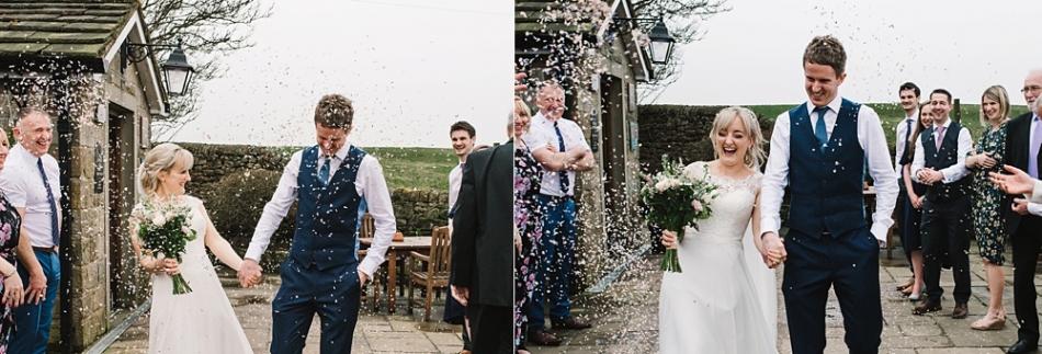 Alma Inn Wedding Photography_0025.jpg