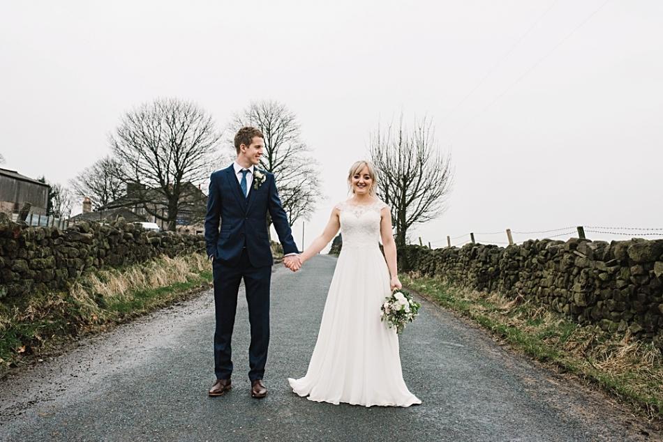 Alma Inn Wedding Photography_0027.jpg