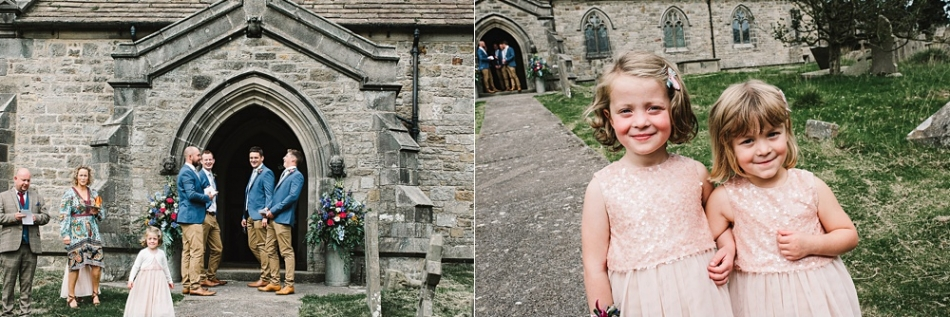 Summer Festival Wedding in Yorkshire_0021.jpg