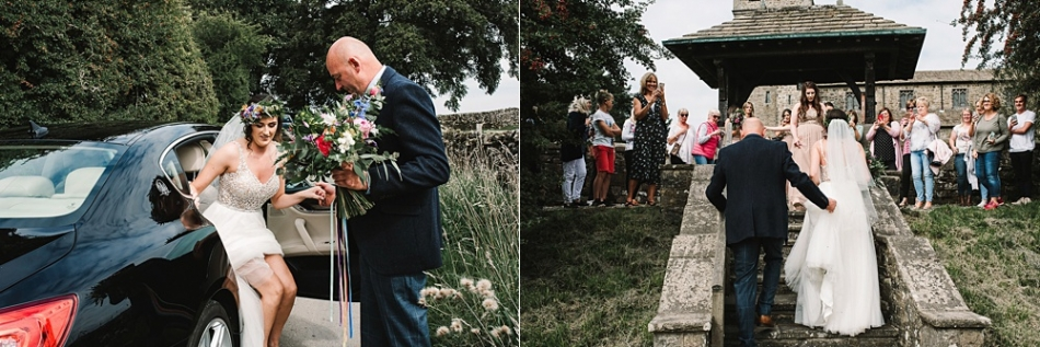 Summer Festival Wedding in Yorkshire_0022.jpg
