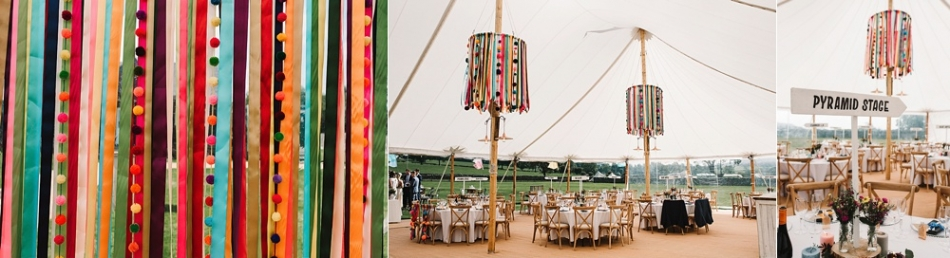 Summer Festival Wedding in Yorkshire_0038.jpg