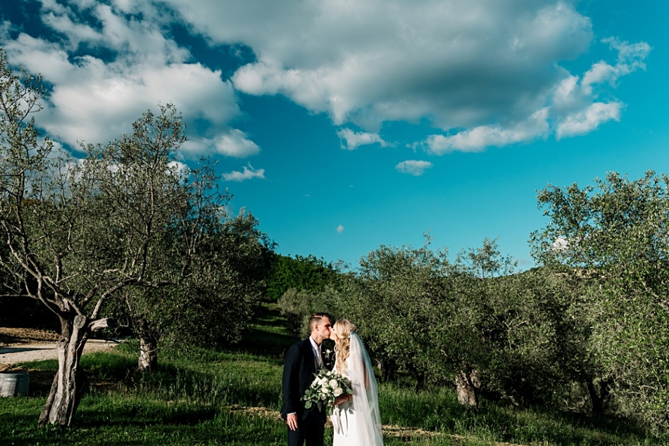 Tuscany Wedding_0002.jpg