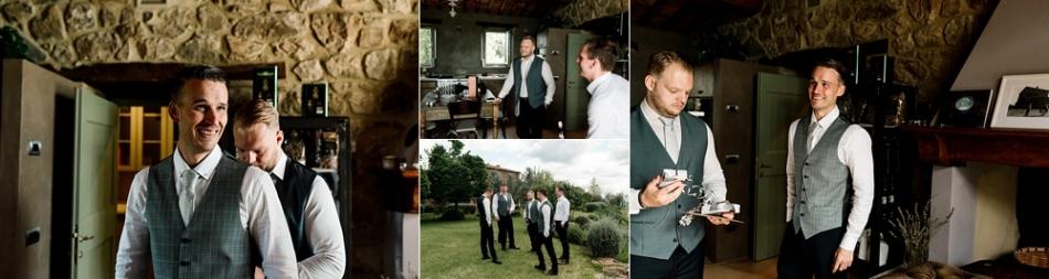 Tuscany Wedding_0003.jpg