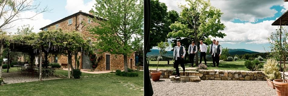 Tuscany Wedding_0004.jpg