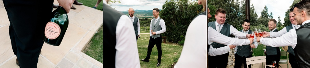 Tuscany Wedding_0005.jpg