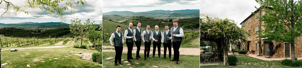 Tuscany Wedding_0006.jpg