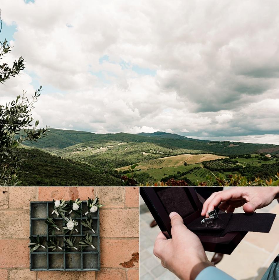 Tuscany Wedding_0007.jpg