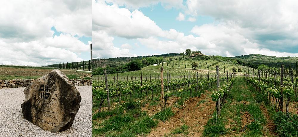 Tuscany Wedding_0008.jpg