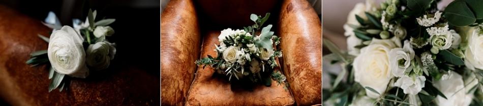 Tuscany Wedding_0009.jpg