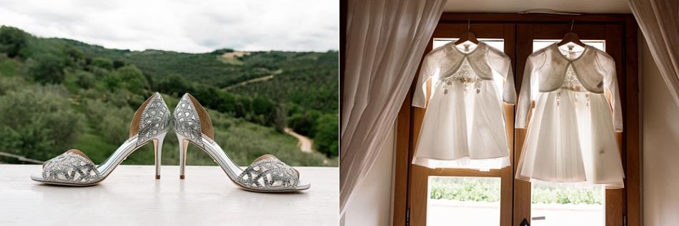 Tuscany Wedding_0010.jpg
