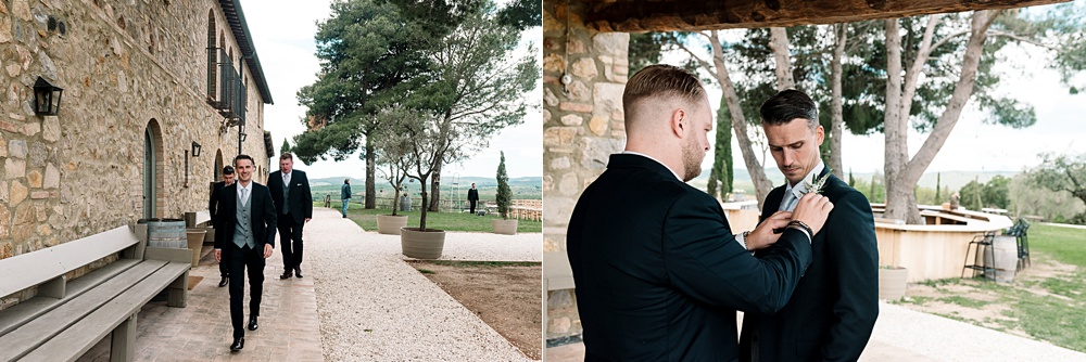 Tuscany Wedding_0011.jpg