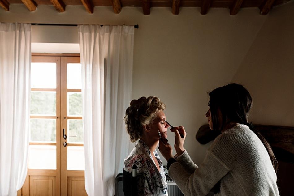 Tuscany Wedding_0012.jpg
