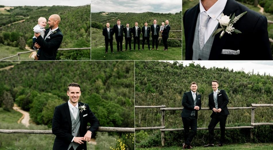 Tuscany Wedding_0013.jpg