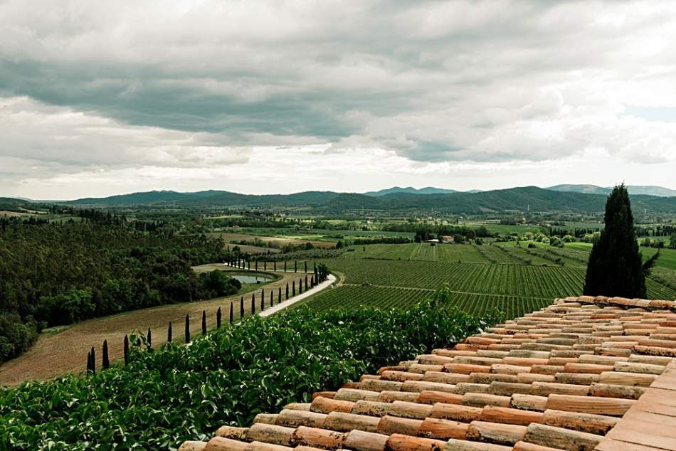 Tuscany Wedding_0015.jpg