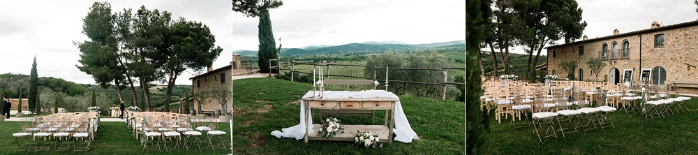 Tuscany Wedding_0016.jpg
