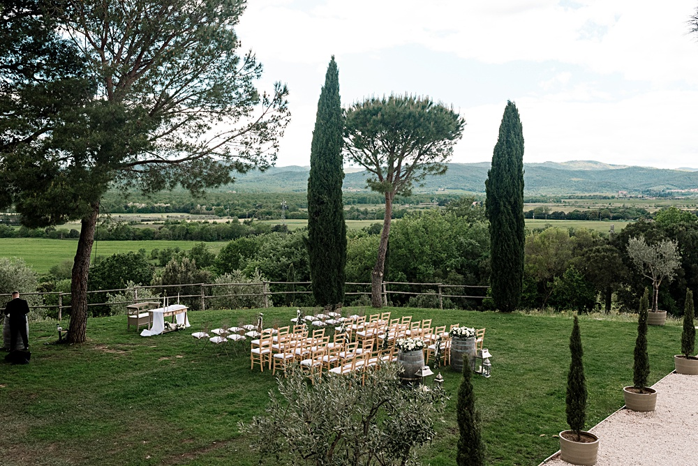 Tuscany Wedding_0017.jpg