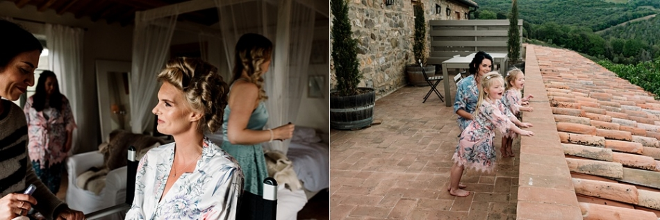 Tuscany Wedding_0018.jpg