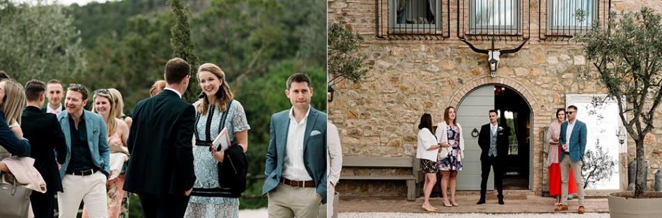 Tuscany Wedding_0019.jpg