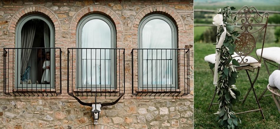 Tuscany Wedding_0020.jpg
