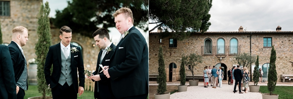 Tuscany Wedding_0021.jpg