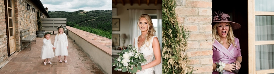 Tuscany Wedding_0024.jpg