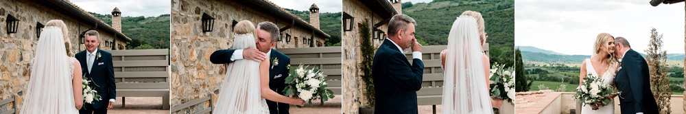 Tuscany Wedding_0025.jpg