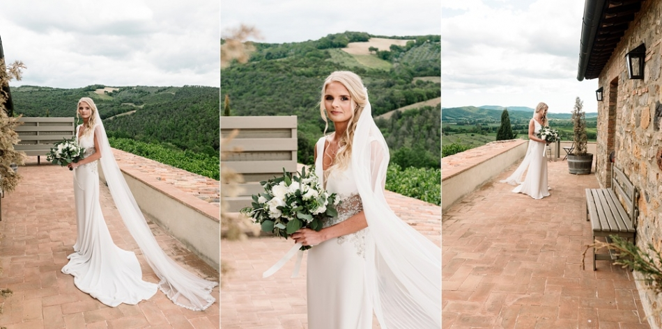 Tuscany Wedding_0026.jpg