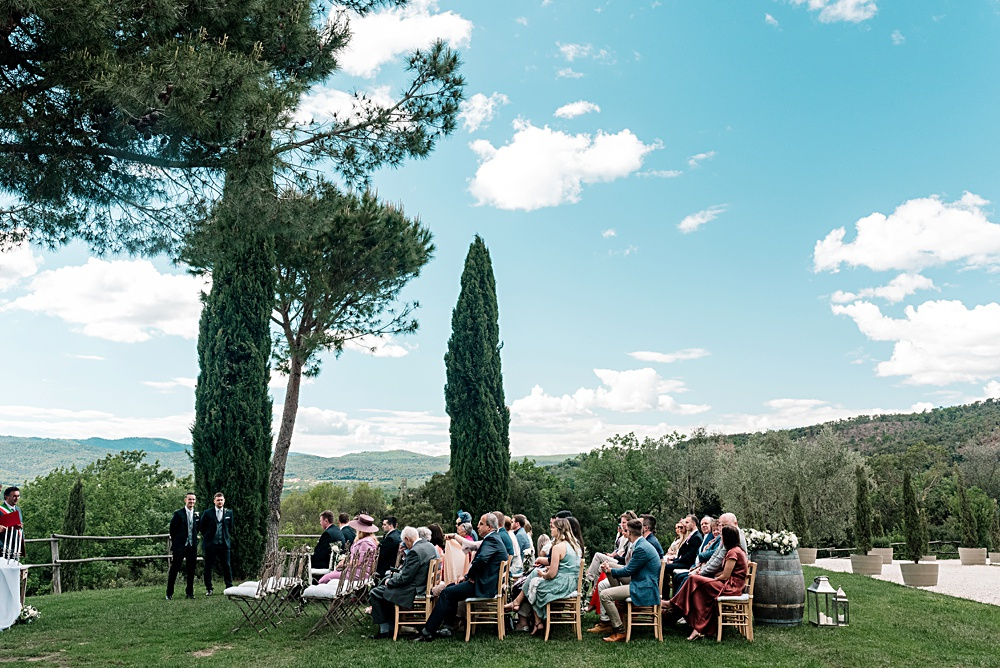 Tuscany Wedding_0027.jpg