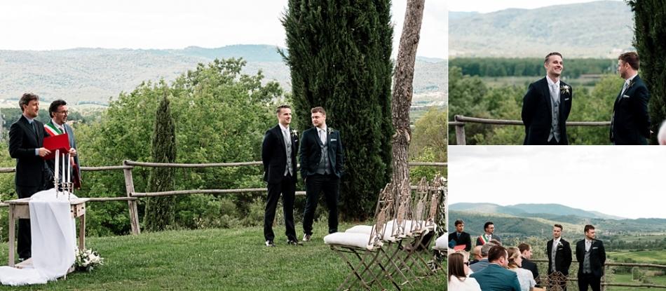 Tuscany Wedding_0028.jpg