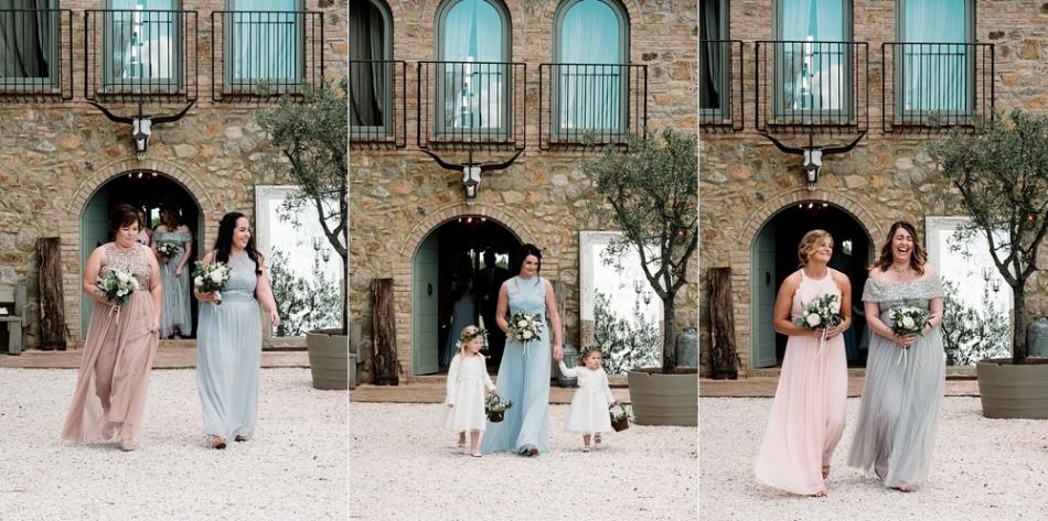 Tuscany Wedding_0029.jpg