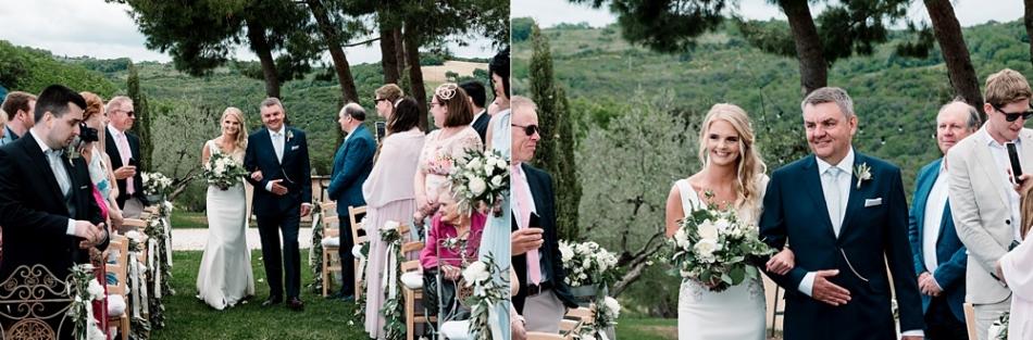 Tuscany Wedding_0031.jpg