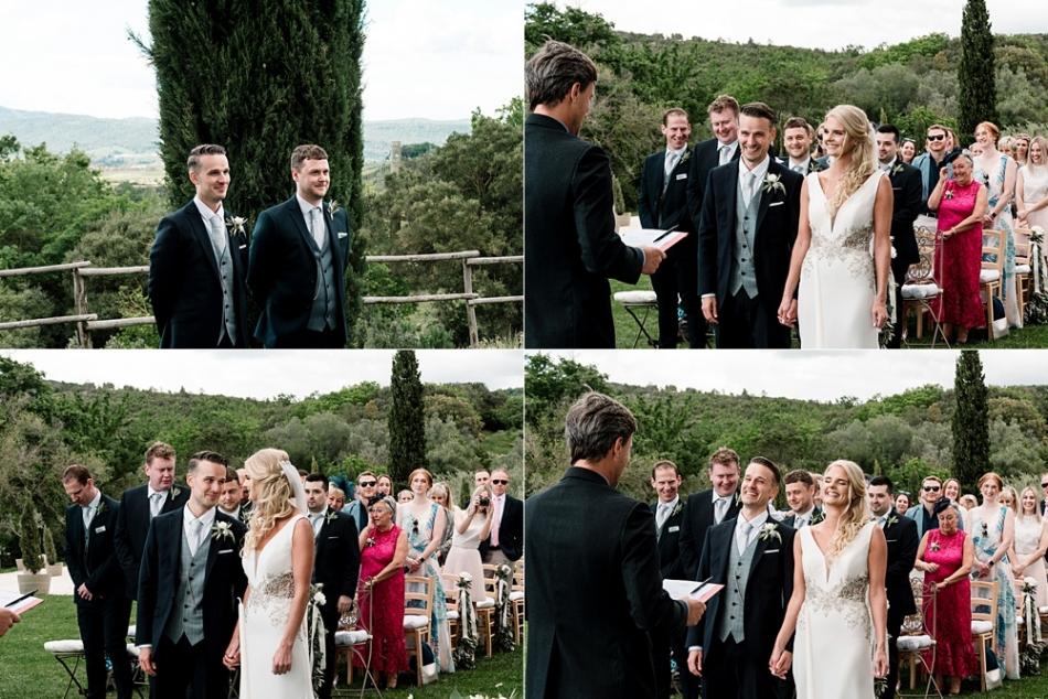 Tuscany Wedding_0032.jpg