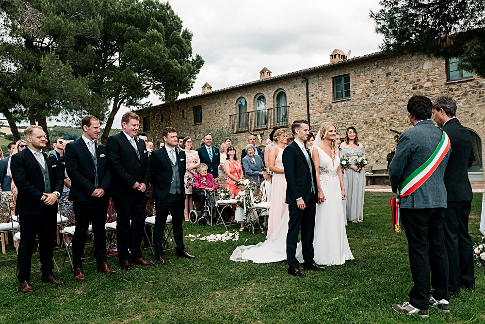 Tuscany Wedding_0033.jpg