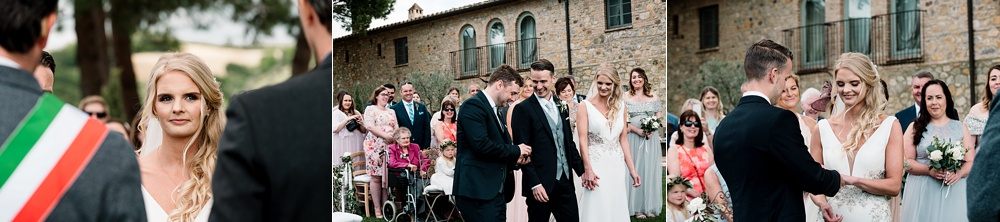Tuscany Wedding_0034.jpg