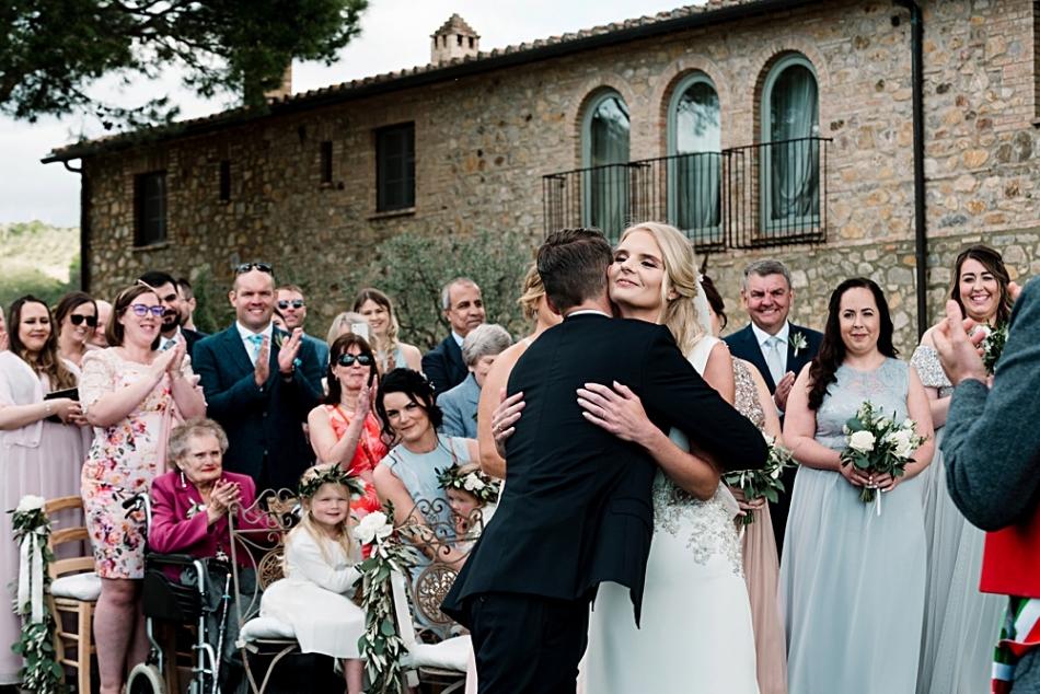 Tuscany Wedding_0035.jpg