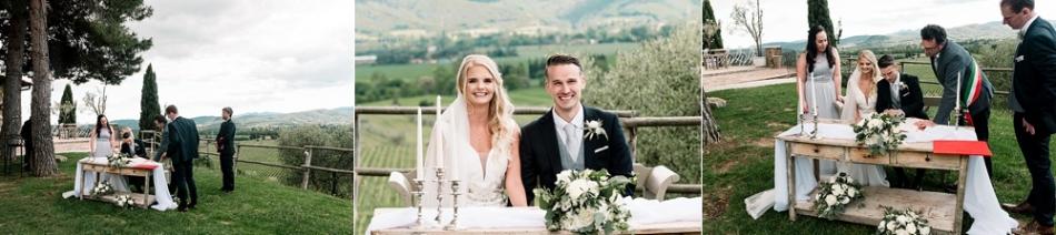 Tuscany Wedding_0036.jpg