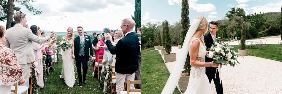 Tuscany Wedding_0037.jpg