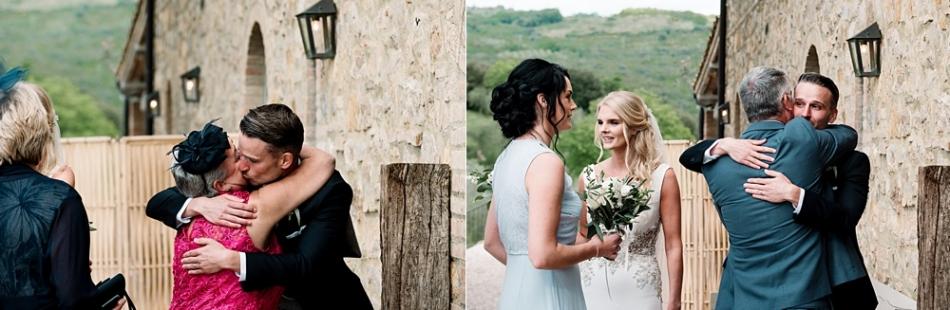 Tuscany Wedding_0038.jpg