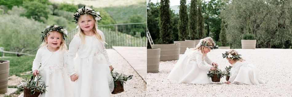 Tuscany Wedding_0039.jpg