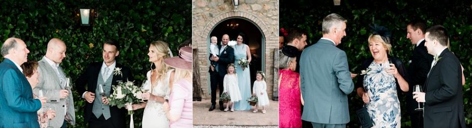 Tuscany Wedding_0040.jpg