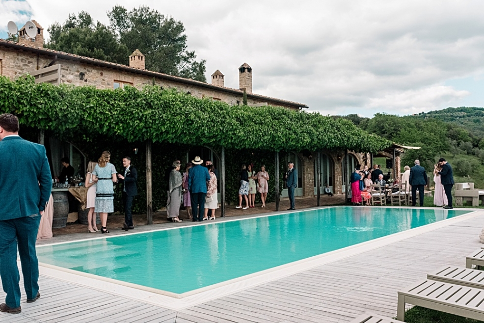 Tuscany Wedding_0042.jpg