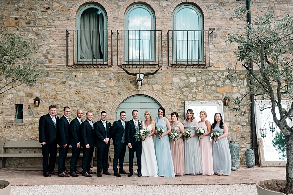 Tuscany Wedding_0045.jpg